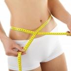 Cách làm tan mỡ bụng từ gừng hiệu quả nhất và chú ý bạn cần biết