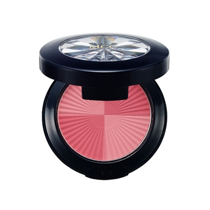 Phấn má MCC Studio Touch Blusher #02 Pure Pink + Petite Pink