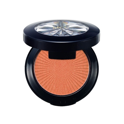 Phấn má MCC Studio Touch Blusher #07 Pla Orange