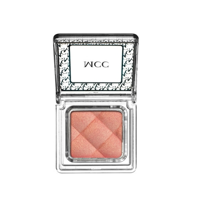 Phấn mắt MCC Glam Queen Eyes #103 Noble Pink