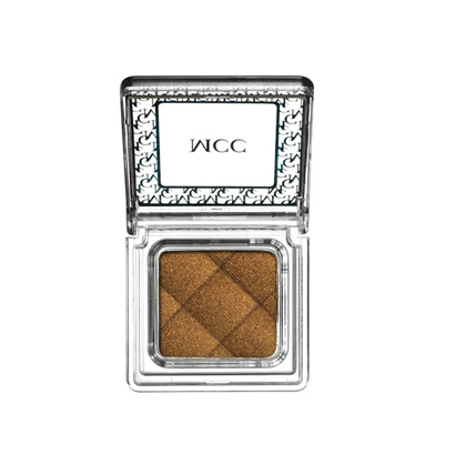 Phấn mắt MCC Glam Queen Eyes #201 Deluxe Brown