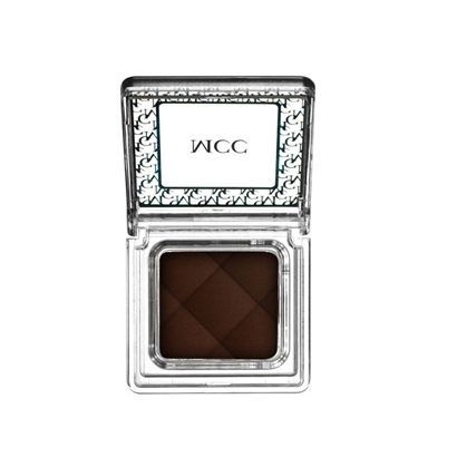 Phấn mắt MCC Glam Queen Eyes #204 Deep Brown