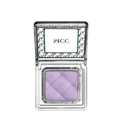 Phấn mắt MCC Glam Queen Eyes #301 Shine Violet