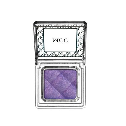 Phấn mắt MCC Glam Queen Eyes #302 Miracle Violet