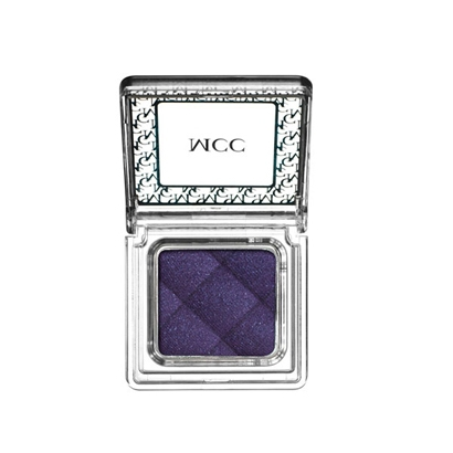 Phấn mắt MCC Glam Queen Eyes #303 Aurora Purple