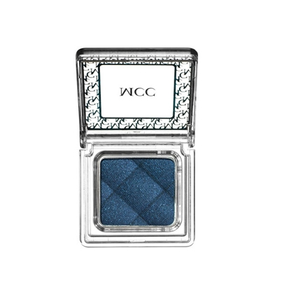 Phấn mắt MCC Glam Queen Eyes #404 Deep Blue