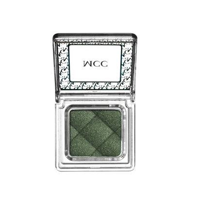 Phấn mắt MCC Glam Queen Eyes #703 Dark Deep Khaki
