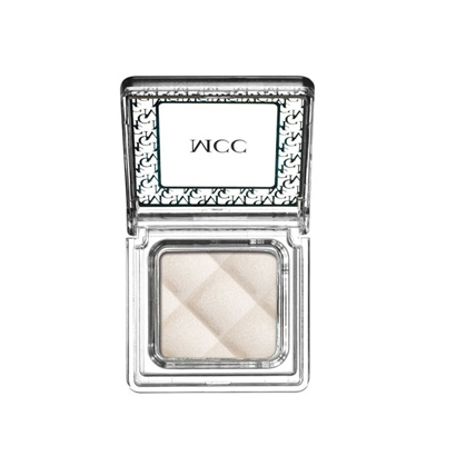 Phấn mắt MCC Glam Queen Eyes #801 Tear White