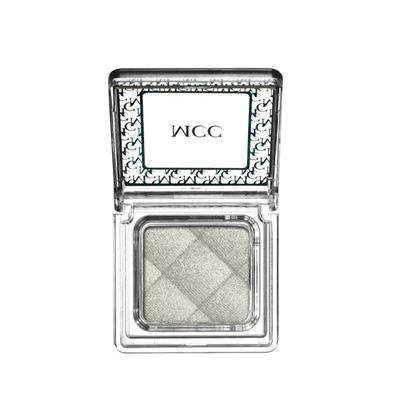 Phấn mắt MCC Glam Queen Eyes #803 Special Silver