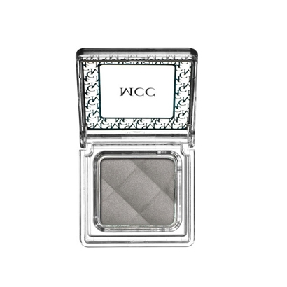 Phấn mắt MCC Glam Queen Eyes #805 Shine Grey