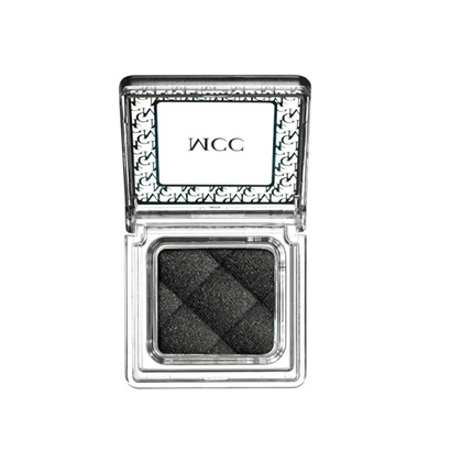 Phấn mắt MCC Glam Queen Eyes #902 Crystal Black