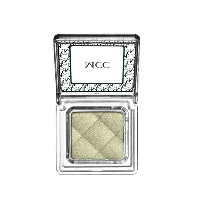 Phấn mắt MCC Glam Queen Eyes #903 Pearl Gold Glam
